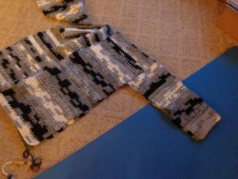 WEC Sewn Sleeve 9-4-19