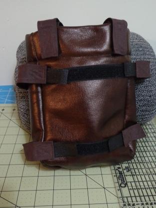 Crutch Bag Back 10-12-19