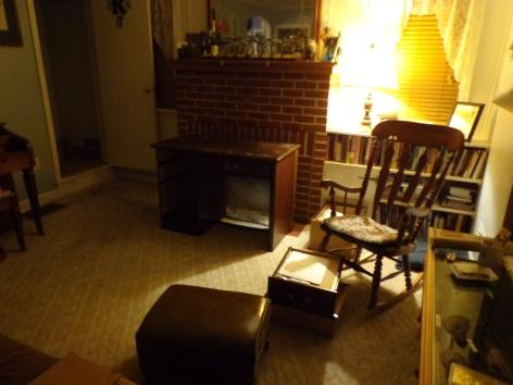 Living Room 1-9-20
