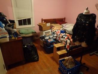 Pink Room 1-9-20