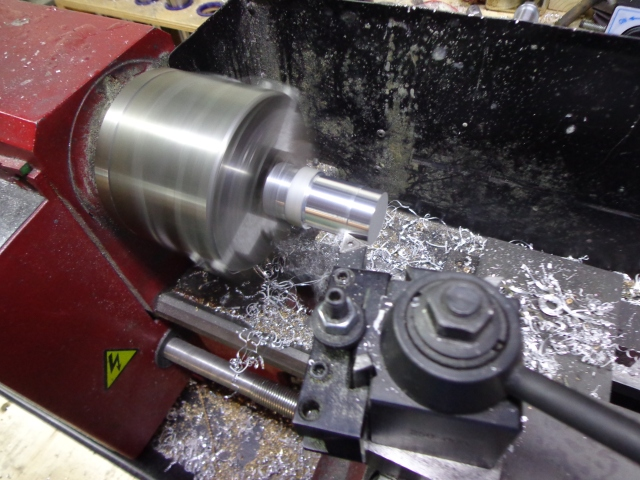 CNC Collar Cut 2 2-12-20