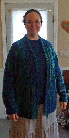 Tammy Sweater Edited 2-1-20