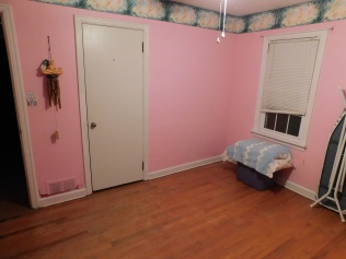 Pink Room 2 3-13-20