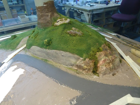 2020Layout-Hill Cover 3