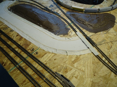 2020Layout- Road Paving1