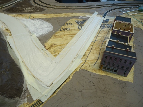2020Layout- Road Paving4