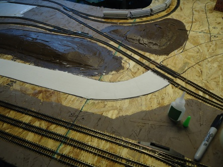 2020Layout- Road3