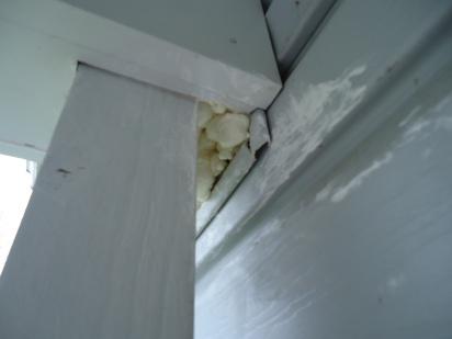 Front Porch Plug 4-8-20