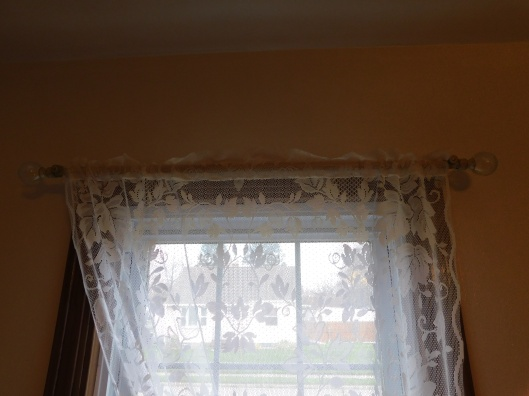 Sewing Room Curtain Rod 4-18-20
