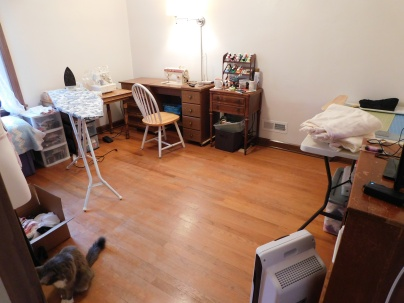 Sewing Room Furnished 3 4-19-20