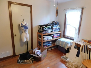 Sewing Room Furnished 4-19-20