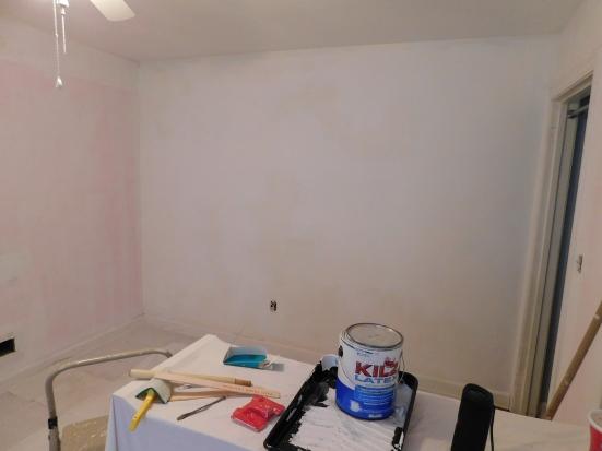 Sewing Room Primer 1-1