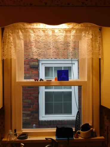 Kitchen Curtain 2 5-14-20