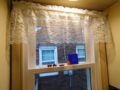 Kitchen Curtain 5-14-20