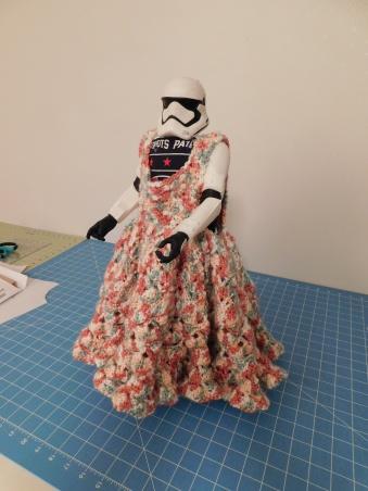 Penny in Baby Dress 5-1-20