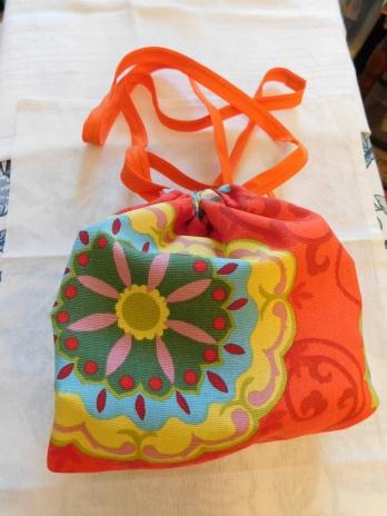 Drawstring Bag 5-31-20
