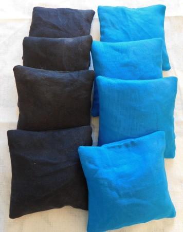 Mini Corn Hole Bags 5-31-20
