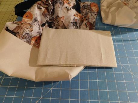 Sarah's Bag Bottom 6-20-20