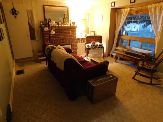 Living Room 2 9-29-2020