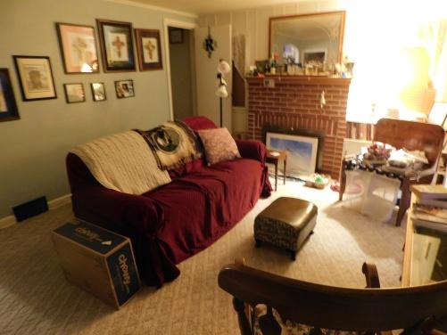 Living Room 9-29-20