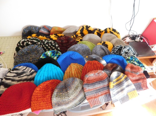 41 Hats 11-24-20