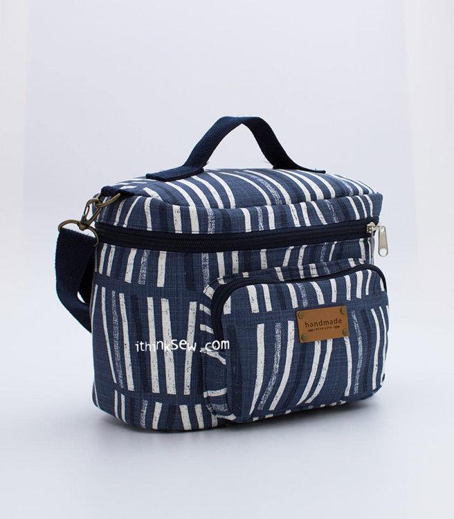 0021148_dillan-lunch-bag-pdf-pattern-2665_750