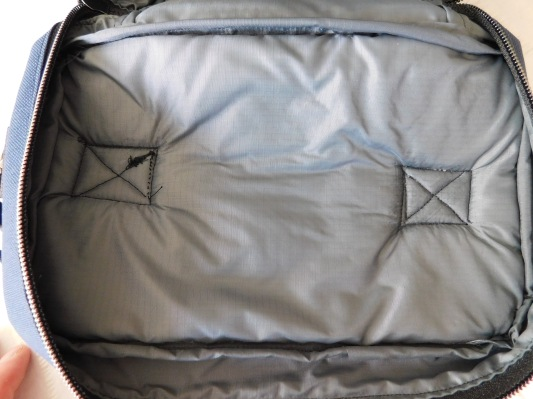 Lunch Bag Lid