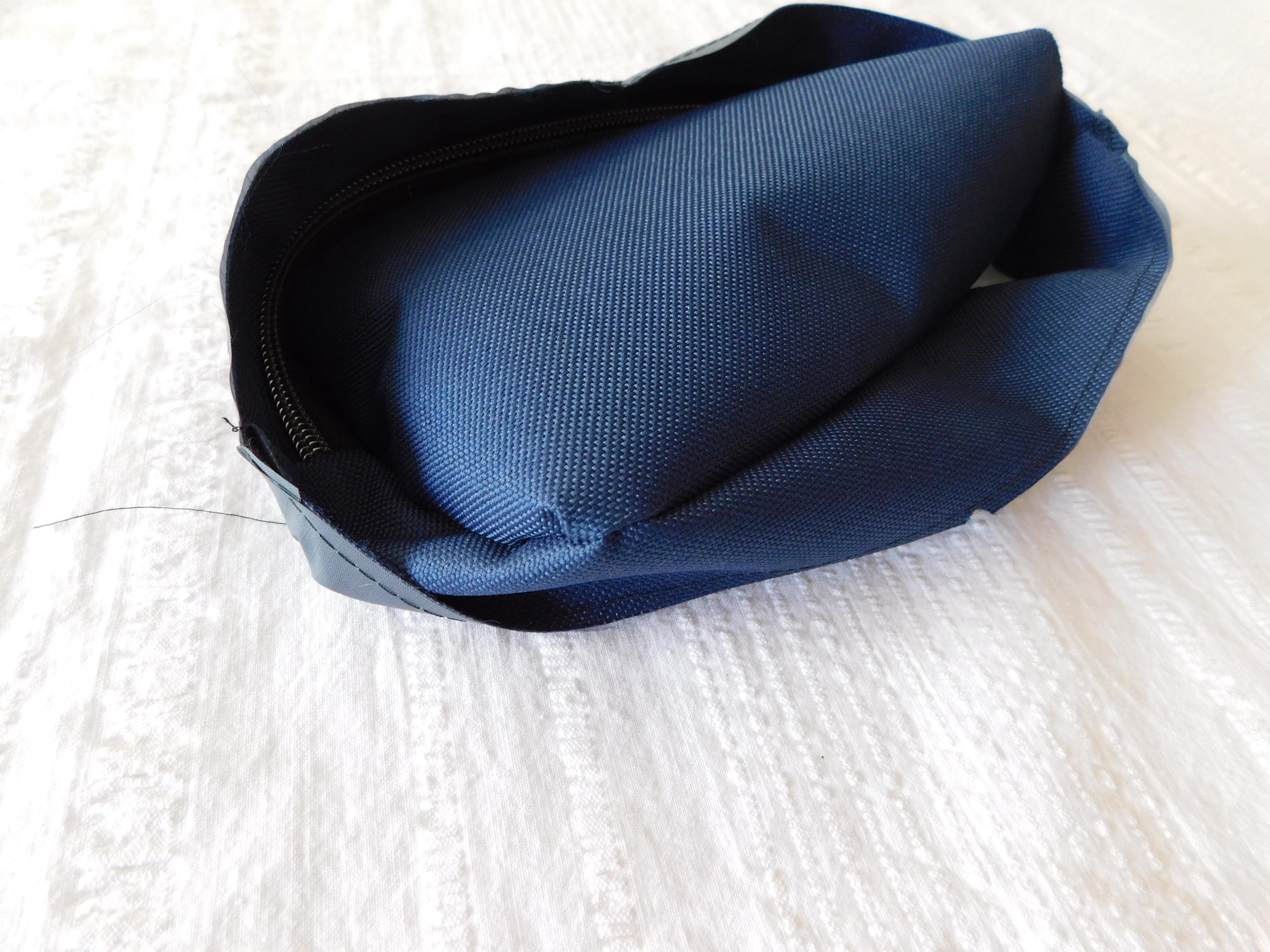 Lunch Bag Pocket