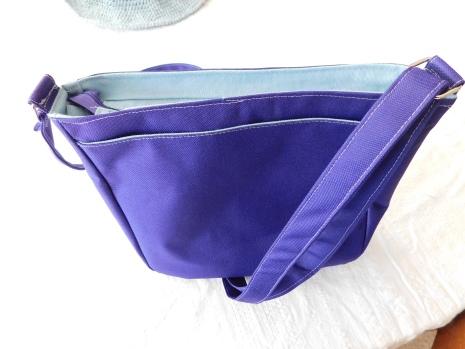 On A Break Bag Back 5-23-21