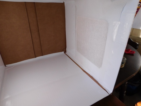 Light Box 3